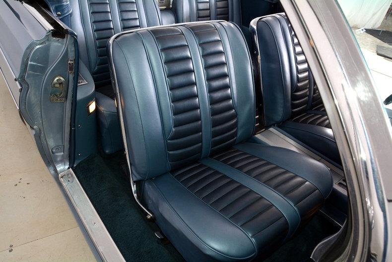 1962 Oldsmobile Starfire Image 84
