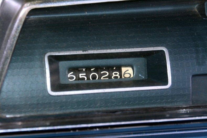 1962 Oldsmobile Starfire Image 15