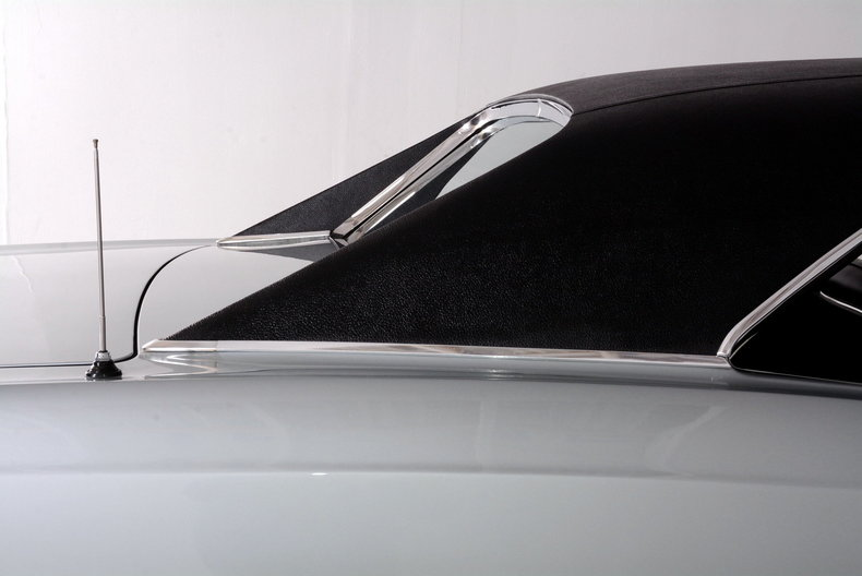 1967 Chevrolet Chevelle Image 22
