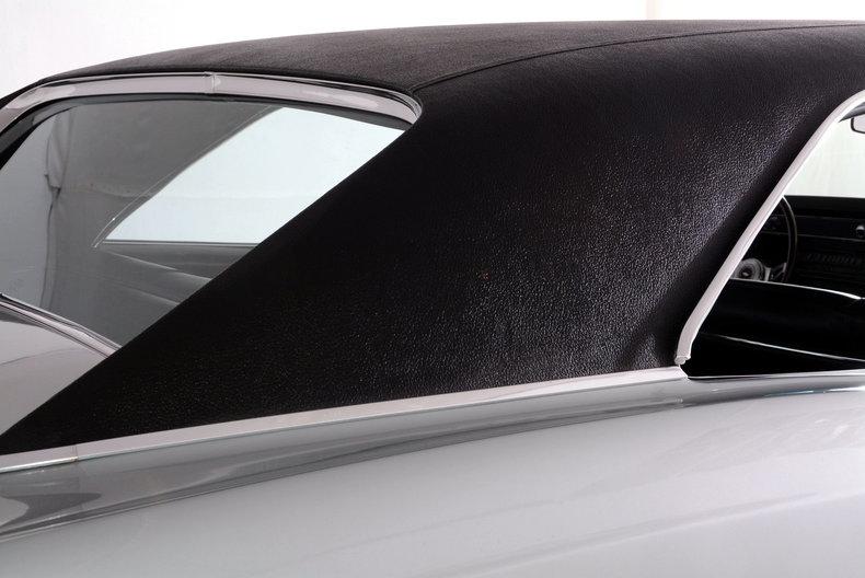 1967 Chevrolet Chevelle Image 27