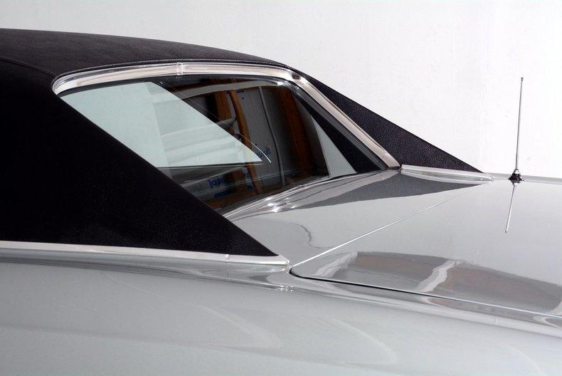 1967 Chevrolet Chevelle Image 67