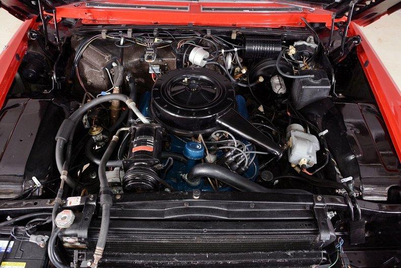 1967 Cadillac deVille Image 4