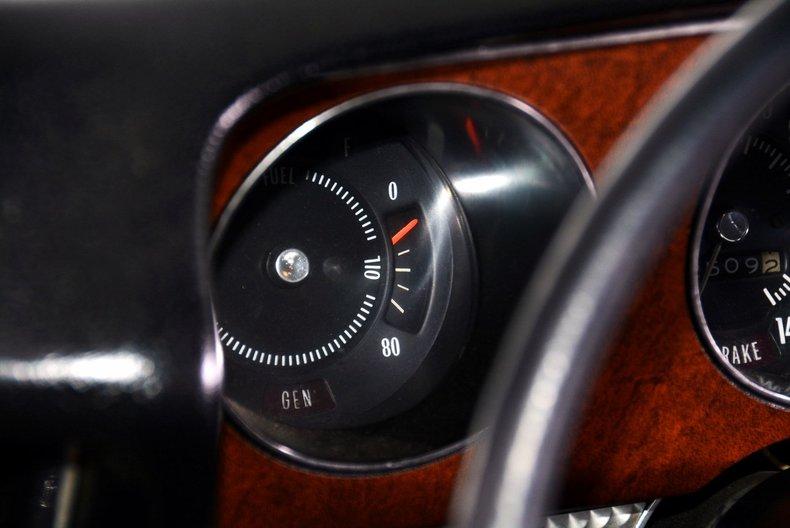 1971 Pontiac GTO Image 23