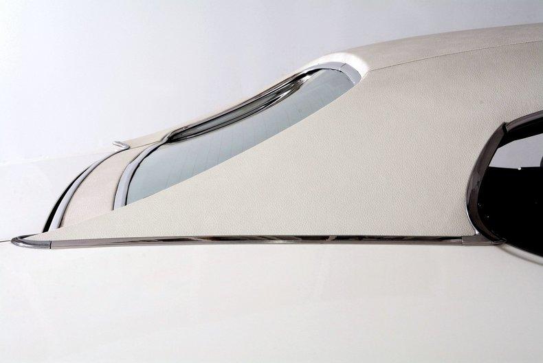 1971 Pontiac GTO Image 40