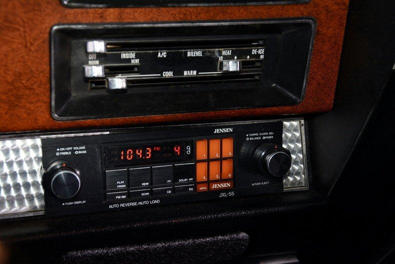 1971 Pontiac GTO Image 45
