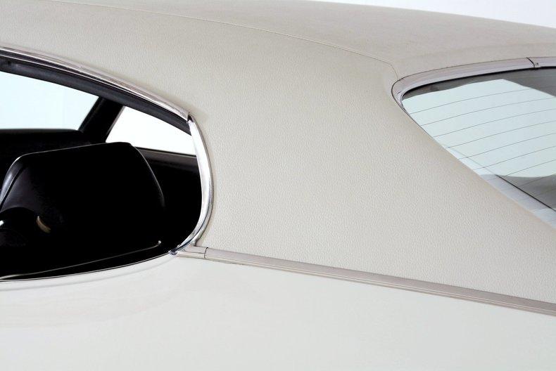 1971 Pontiac GTO Image 52
