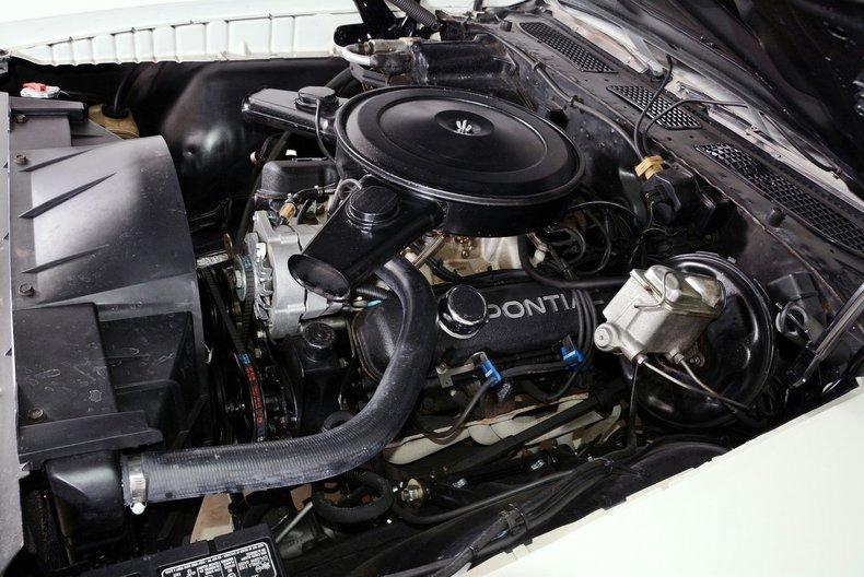 1971 Pontiac GTO Image 60