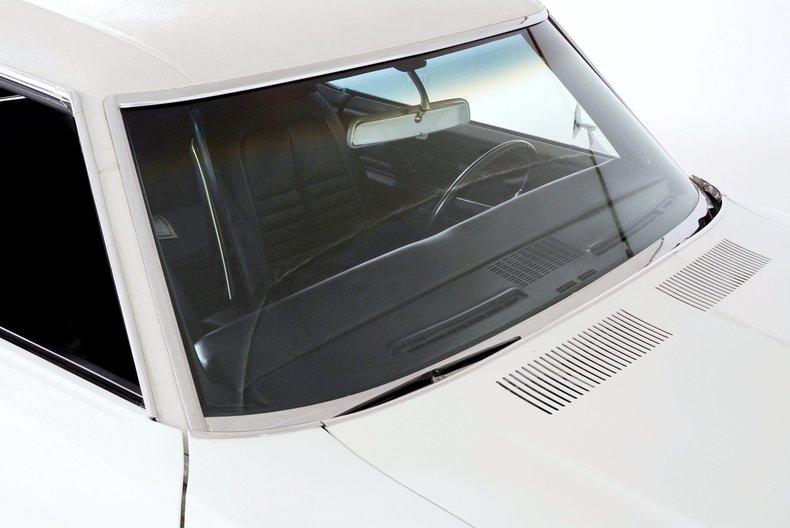 1971 Pontiac GTO Image 67