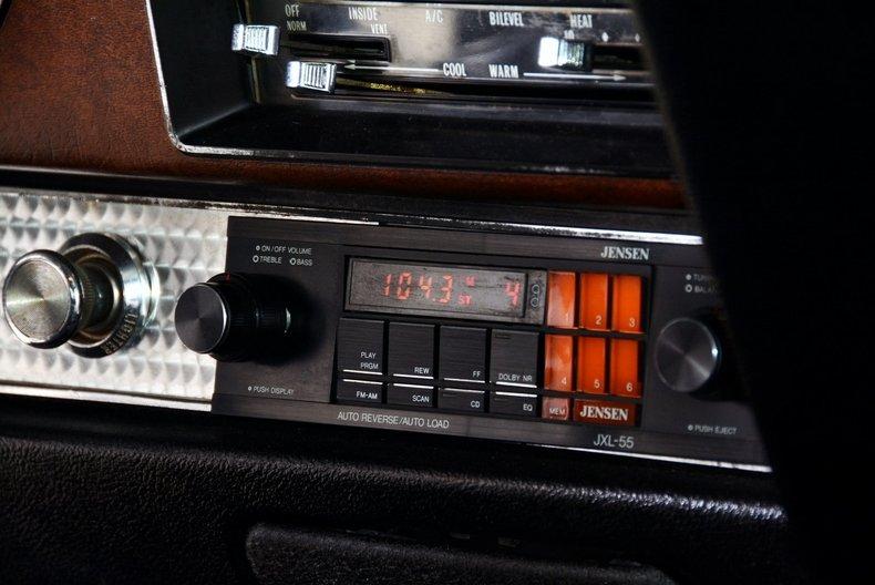 1971 Pontiac GTO Image 69