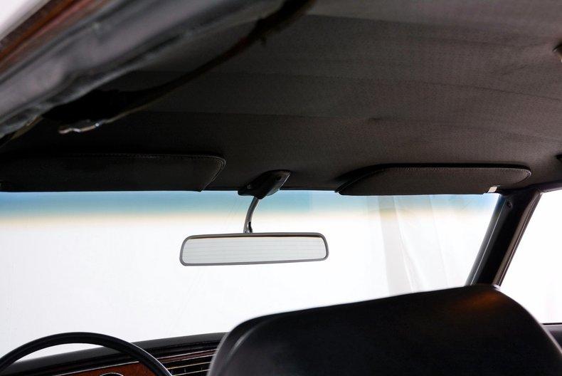 1971 Pontiac GTO Image 82