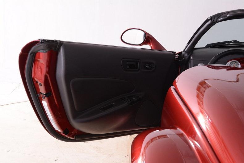 2002 Chrysler Prowler Image 48