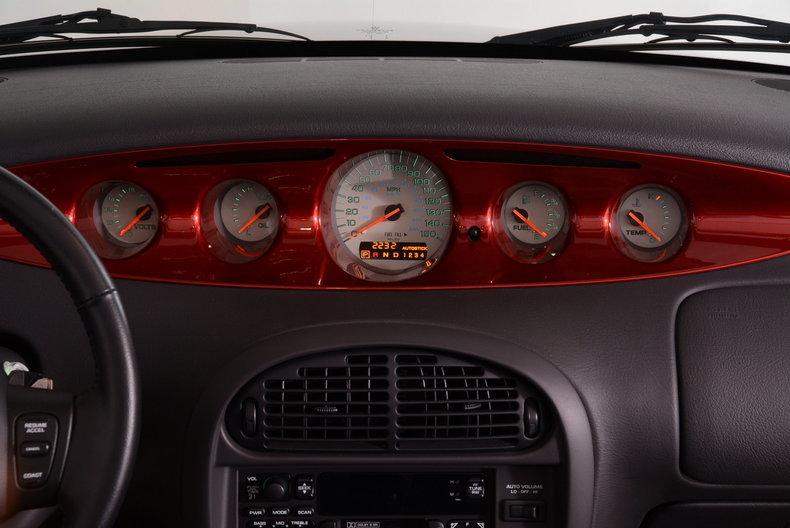 2002 Chrysler Prowler Image 62