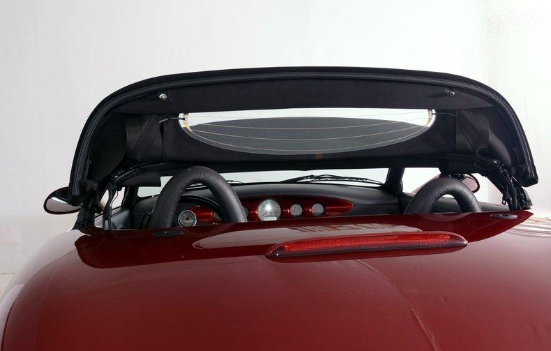 2002 Chrysler Prowler Image 63