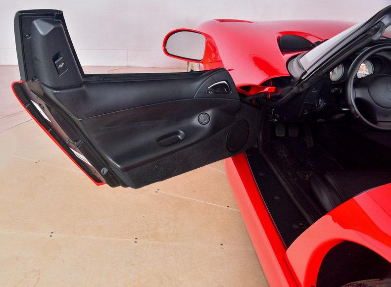 2002 Dodge Viper Image 13