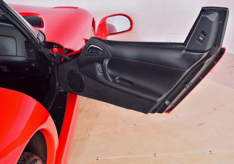 2002 Dodge Viper Image 15
