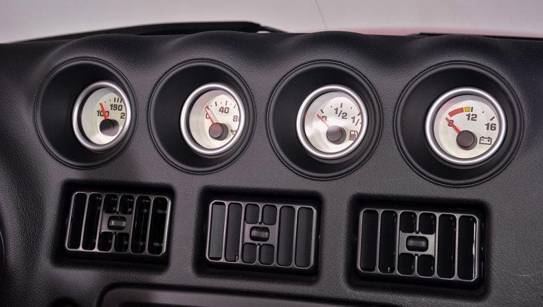 2002 Dodge Viper Image 40