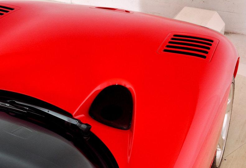 2002 Dodge Viper Image 72