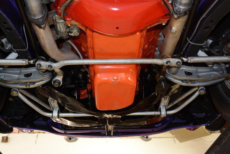 1971 Plymouth Cuda Image 18