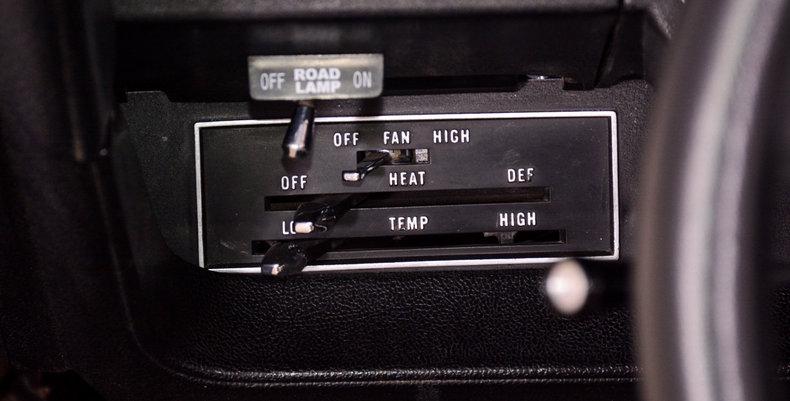 1971 Plymouth Cuda Image 52
