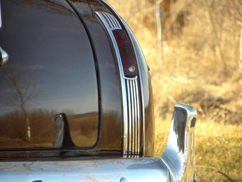 1941 DeSoto Model S 8 Image 12