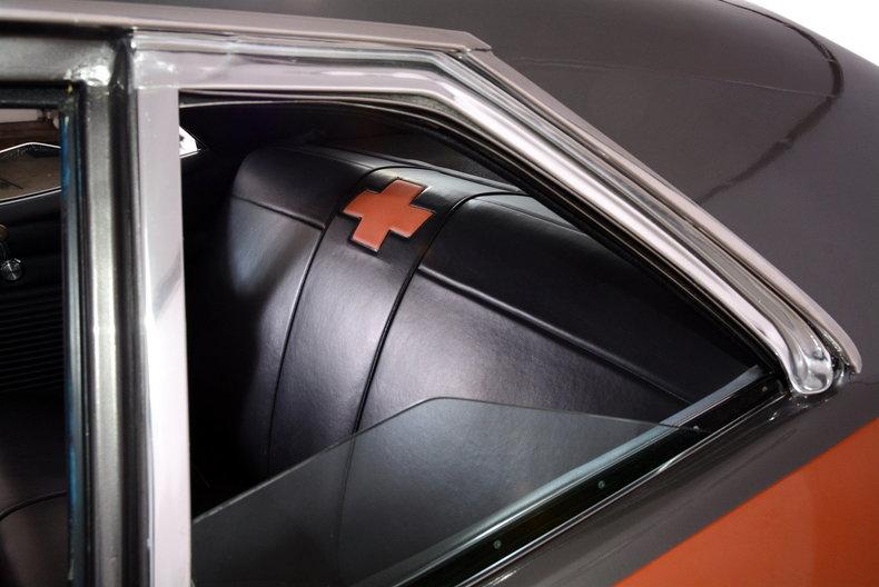 1972 Chevrolet Nova Image 63