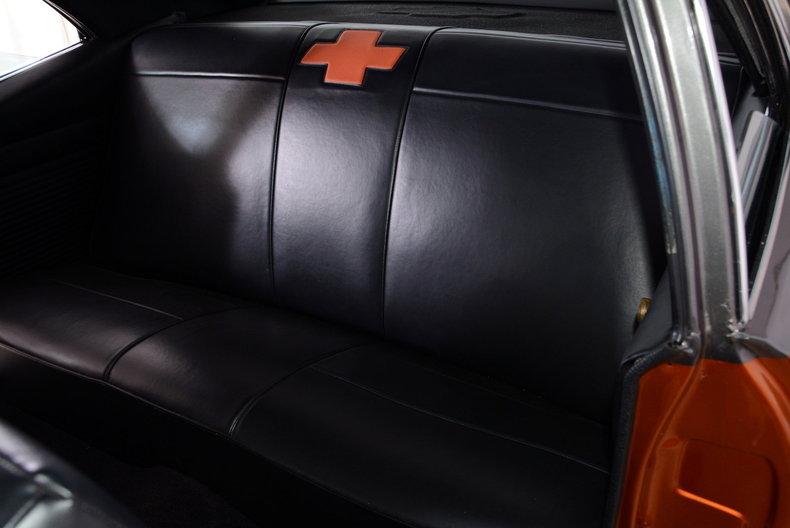 1972 Chevrolet Nova Image 70