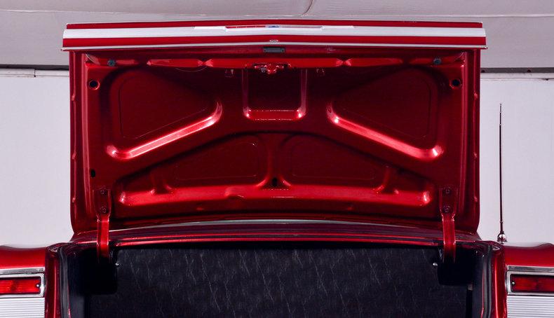 1964 Chevrolet Chevelle Image 32