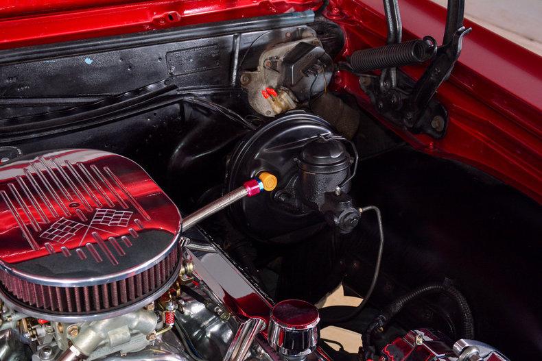 1964 Chevrolet Chevelle Image 15