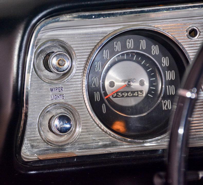 1964 Chevrolet Chevelle Image 22