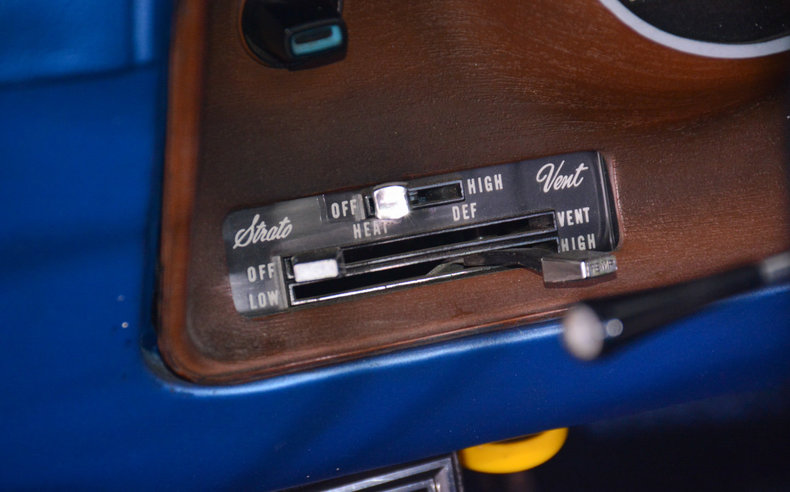 1971 Plymouth GTX Image 9