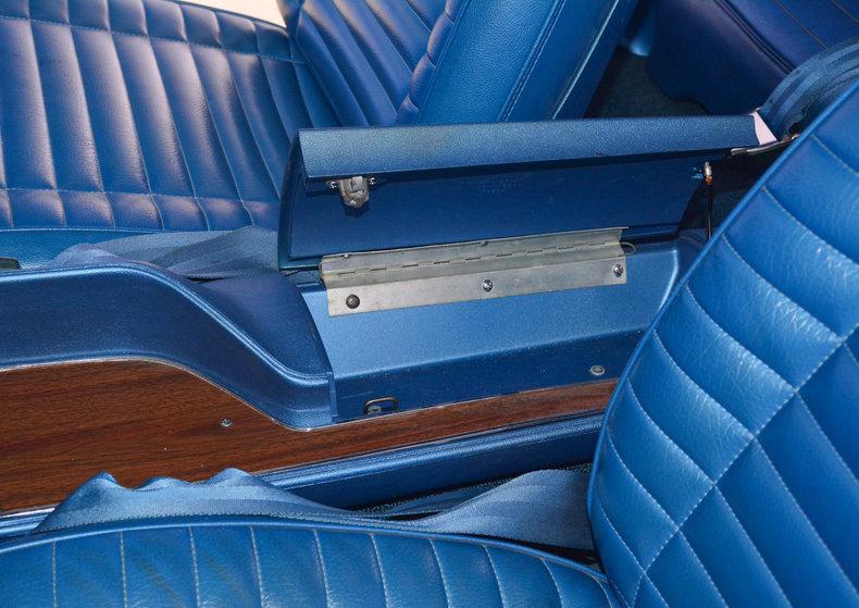 1971 Plymouth GTX Image 39
