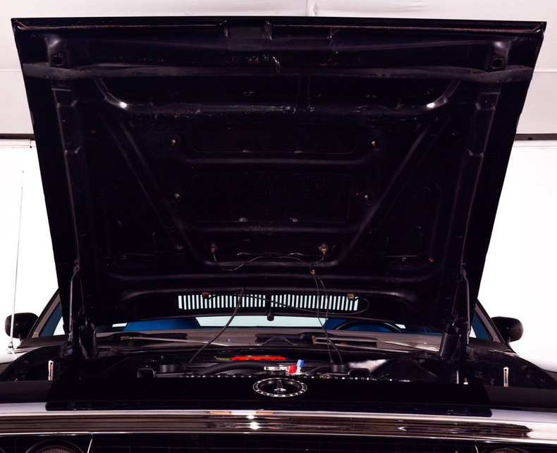1971 Plymouth GTX Image 67