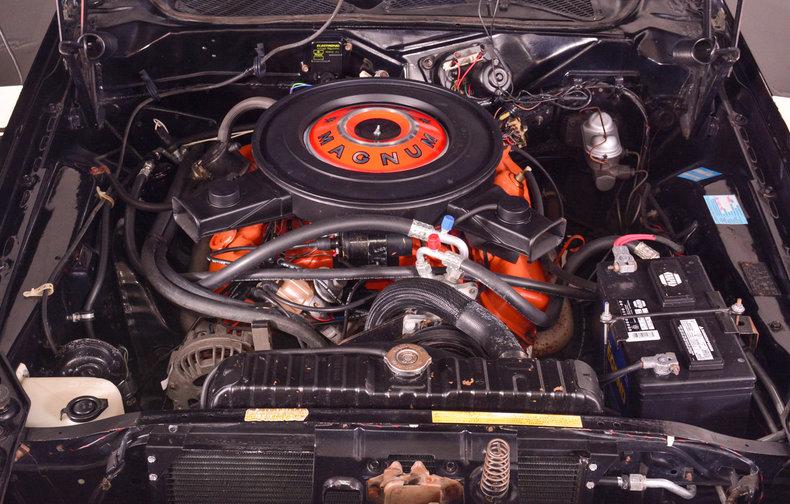 1971 Plymouth GTX Image 2