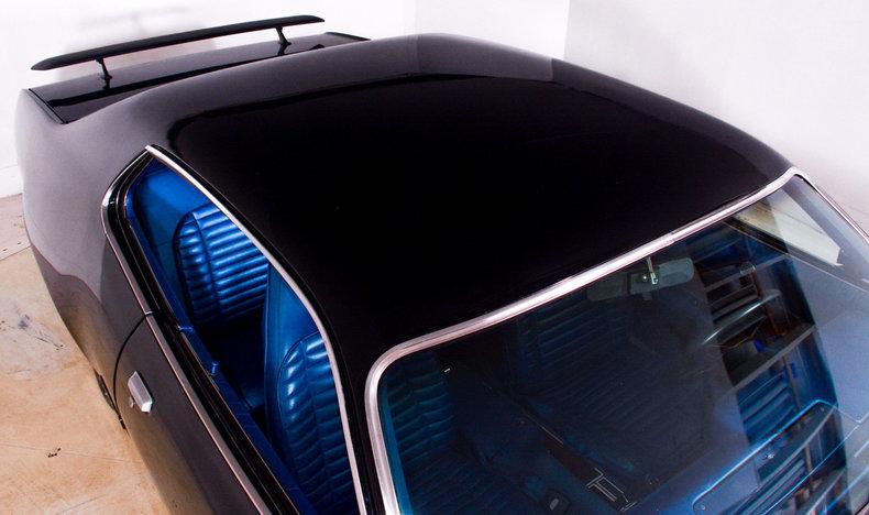 1971 Plymouth GTX Image 48