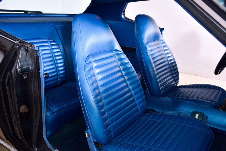 1971 Plymouth GTX Image 14