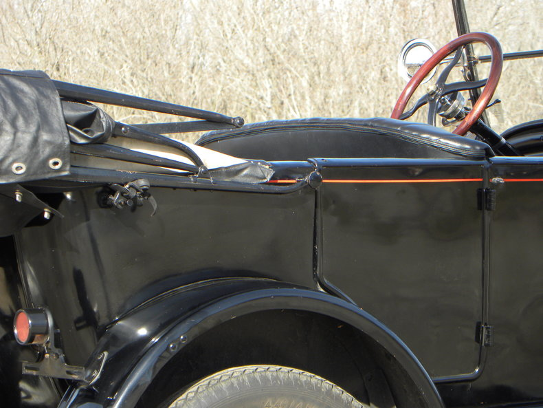 1926 Ford Model T Image 17