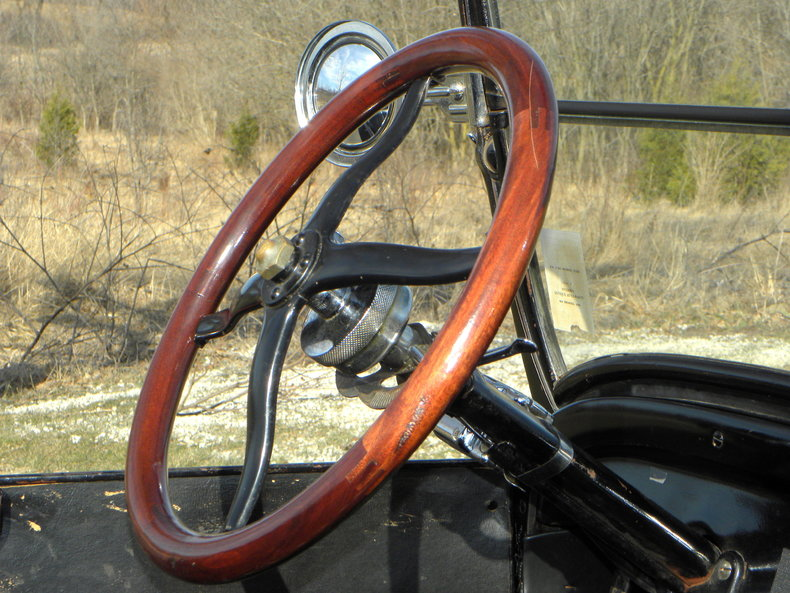 1926 Ford Model T Image 30