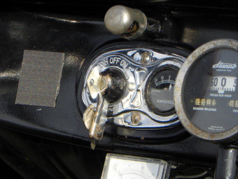 1926 Ford Model T Image 33