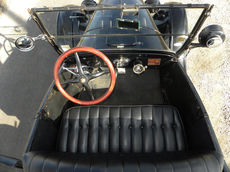 1926 Ford Model T Image 38