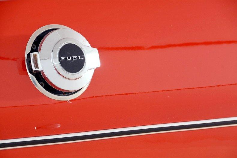 1973 Dodge Challenger Image 11