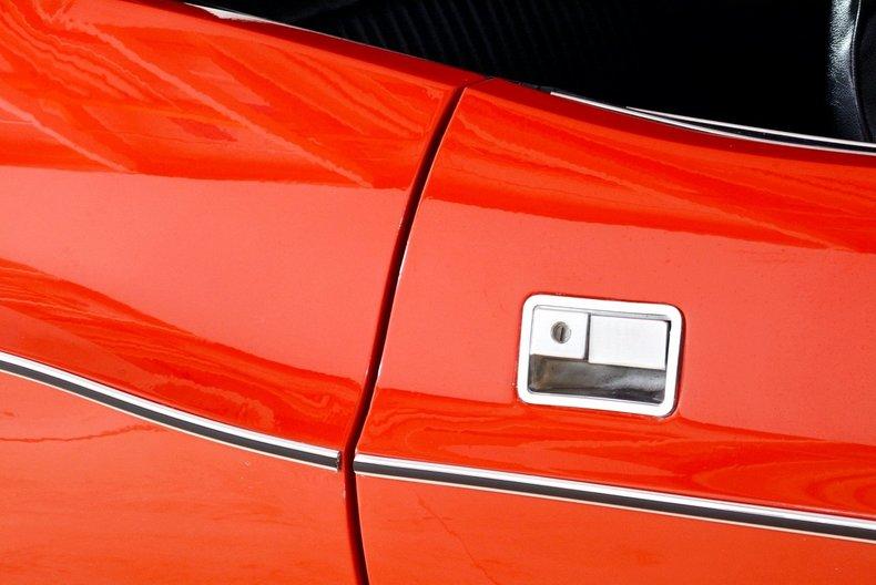 1973 Dodge Challenger Image 22