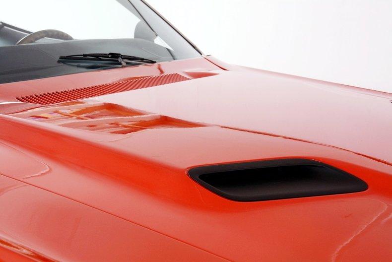 1973 Dodge Challenger Image 38