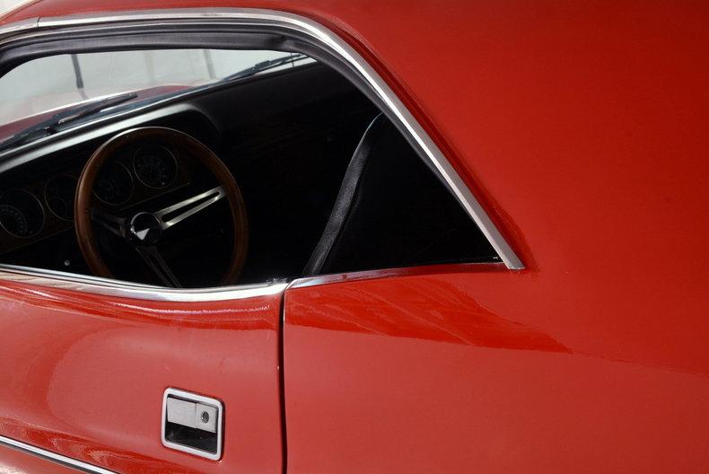 1973 Dodge Challenger Image 46