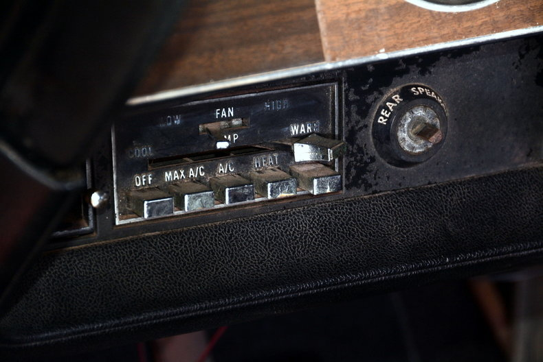 1973 Dodge Challenger Image 58