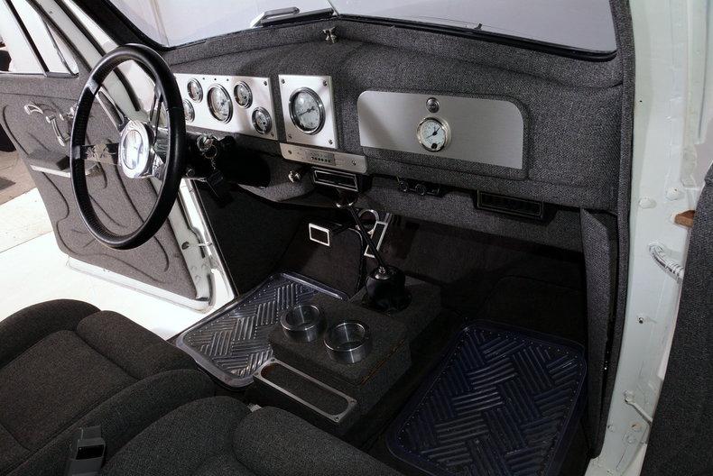 1938 Chevrolet Master Image 15