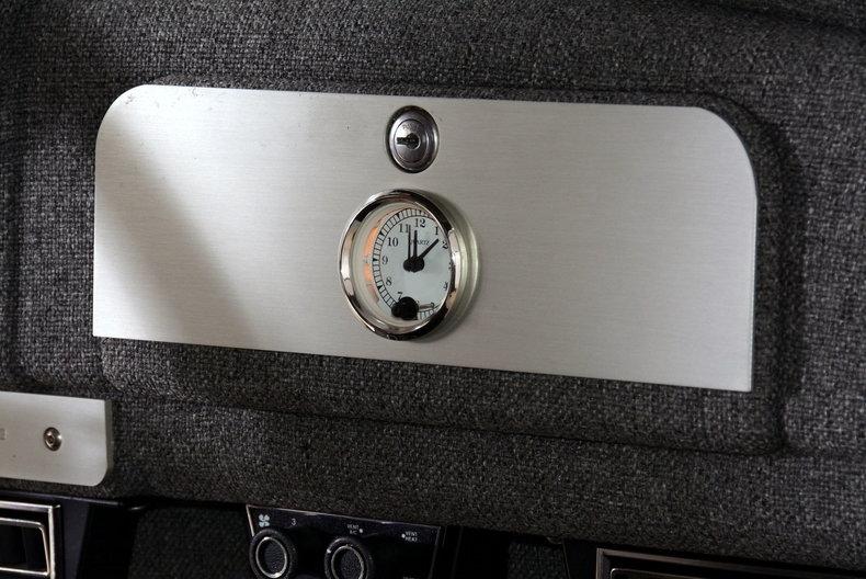 1938 Chevrolet Master Image 16