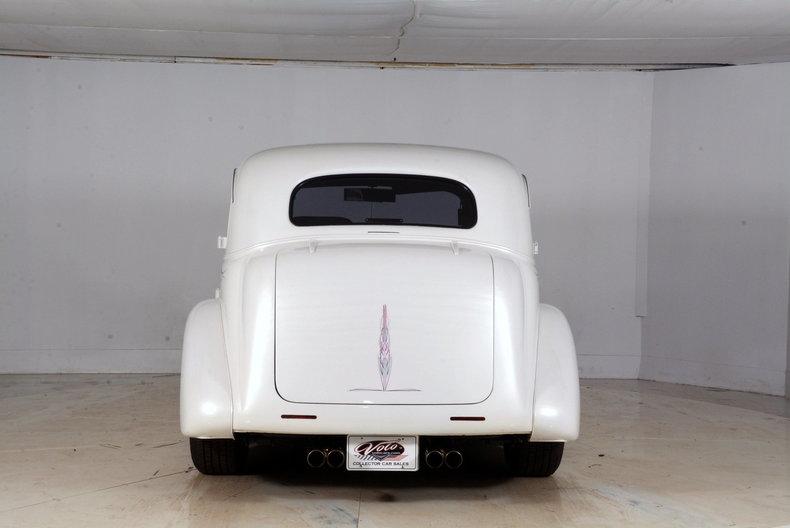 1938 Chevrolet Master Image 50