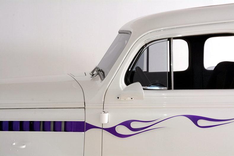 1938 Chevrolet Master Image 63
