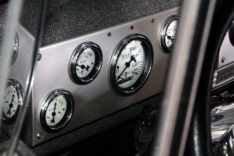1938 Chevrolet Master Image 65