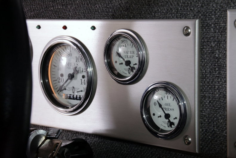 1938 Chevrolet Master Image 69